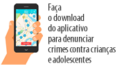 Faça o download do app