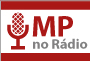 MP no radio